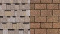 architectural-shingle-comparison
