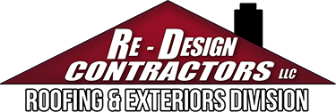 Re Design Roofing Division
